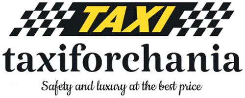 TaxiForChania: Ταξι Χανίων – Μεταφορά από Αεροδρόμιο και Λιμάνι